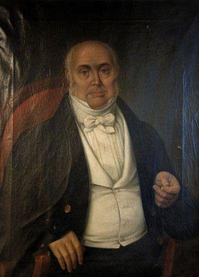 Nicolau Nasoni