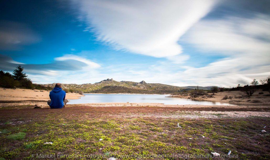 Vale do Rossim - Manuel Ferreira Fotografia