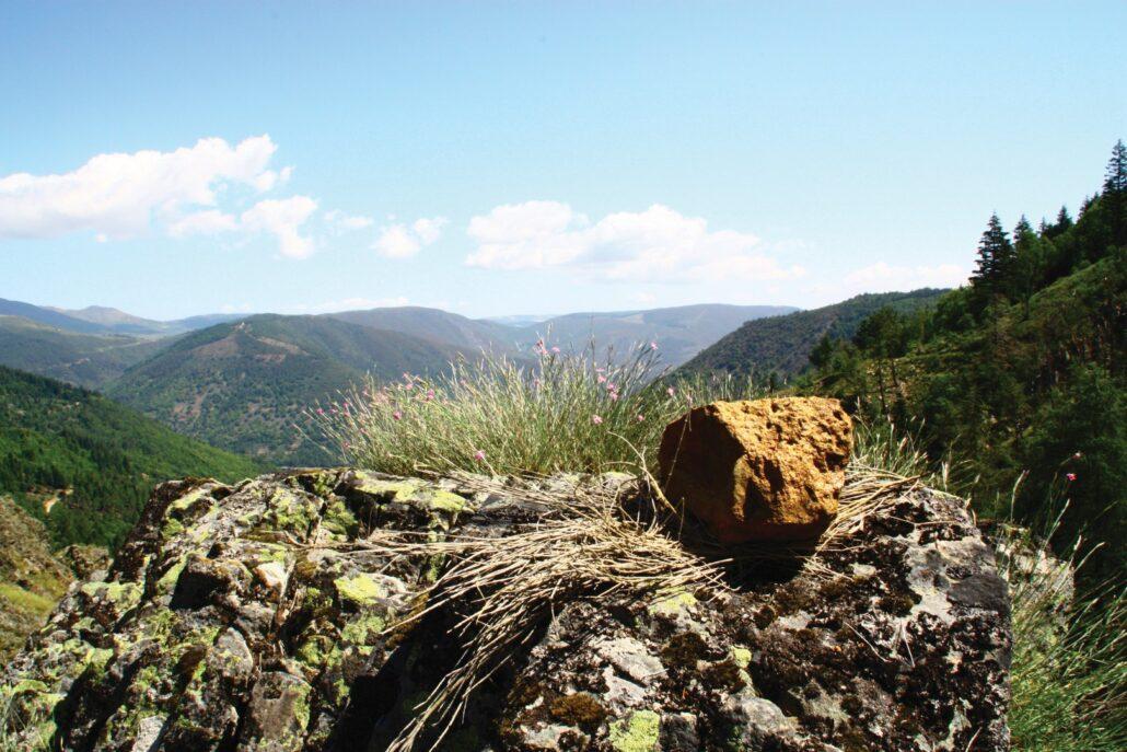 PR1MTG - Rota do Poço do Inferno - manteigastrilhosverdes.com