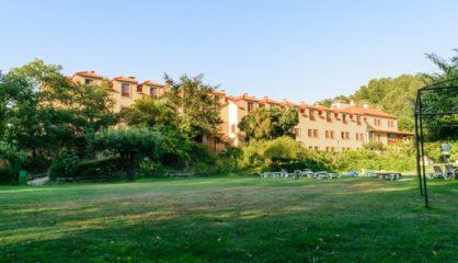 Quinta do Crestelo - Seia - quintadocrestelo.pt